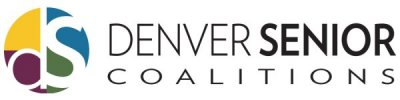 Denver Senior Coalitions